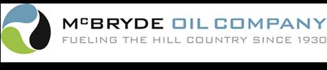 McBryde Oil Company
